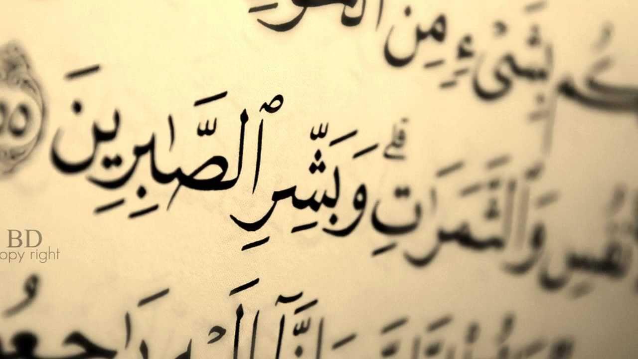 دار الإفتاء عزاء الرحمن لمن فقد الأحبة